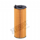 LR002338 E838HD329 Hengst Oil Filter 3.6